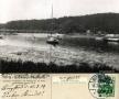 1909-07-15-sechserbruecke-soessensee-foto-boenisch-klein