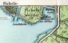 1910-straube-sechserbruecke