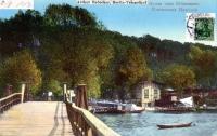 1913-08-03-sechserbruecke-stoessensee-klein