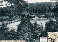 1918-07-05-schiffsbruecke-stoessensee-klein