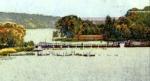1920-ca-stoessensee-mit-sechserbruecke-klein-a