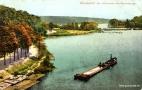 1920-ca-stoessensee-mit-sechserbruecke-klein