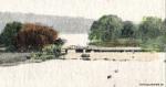 1920-ca-stoessensee-sechserbruecke-klein-a