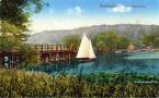 1920-ca-stoessensee-sechserbruecke-seegelboot-klein