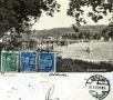1923-07-10-stoessenseebruecke-fuhrwerk-klein