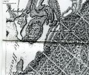 1790-ca-stoessensee