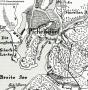 1816-generalstabskarte-slessen-wasser