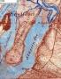 1835-spandauer-heide-sloessen-see