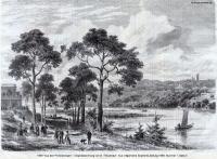 1869-allgemeine-illustrierte-zeitung-g-theuerkauf-aus-den-pichelsbergen-klein