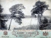 1883-albert-schwartz-c-eckenrath-stc3b6c39fensee-klein