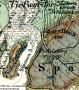 1890-geologische-landesanstalt-stoessen-see