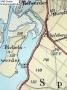 1890-siegmar-graf-dohna-stoessensee