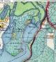 1891-kiessling-stoessen-see