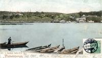 1899-vor-1901-08-11-stoessensee-pichelsberge-klein