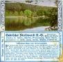 1904-stollwerk-album-7-serie-312-nr-1-grunewald-stoessen-see-klein