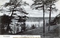 1905-pichelswerder-stoessensee-klein