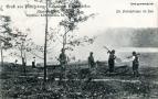 1908-05-13-heerstrasse-im-bau-klein