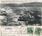 1908-06-21-stoesenseedamm-heerstrasse-im-bau-klein