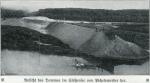 1908-stoesensedamm-von-pichelswerder-her-klein