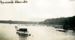 1909-ca-stoessensee-mit-bruecke-klein