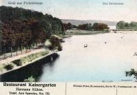 1920-ca-stoessensee-sechserbruecke-klein