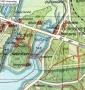 1920-holzverlag-stoessensee