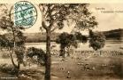 1926-04-25-pichelswerder-freibad-klein