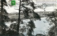 1926-11-03-stoessensee-heerstrassenbruecke-klein_0