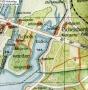 1926-holzverlag-stoessensee