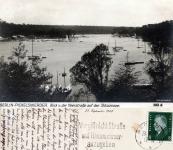 1929-09-23-stc3b6ssensee-klein