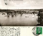 1929-11-28-stoessensee-klein