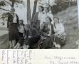 1934-stoessensee-maedchenausflug-klein