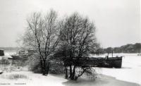 1940-11-00-stoessensee-pichelsberg-nach-schildhorn-klein