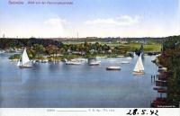 1942-05-28-stoessensee-klein