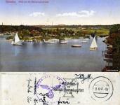1942-06-02-stoessensee-klein
