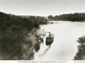1944-06-28-stoessensee-siegfried-klein