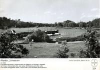 1950-ca-stoessense-klein
