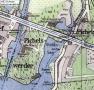 1952-schwarz-stoessensee