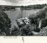 1955-ca-max-baur-blick-von-der-heerstrasse-a-klein