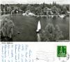 1956-stoessensee-klein