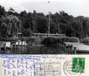 1958-10-02-seeglerverein-stc3b6c39fensee-stempel-welttierschutztag-klein