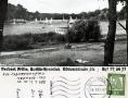 1962-01-25-stoessensee-alte-liebe-a-klein