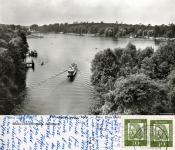 1963-10-16-stoessensee-klein