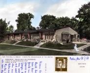 1964-07-28-versehrten-freizeitheim-stoessensee-klein