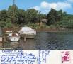 1972-bvg-tageserholungsstaette-stoessensee-klein