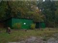 2005-10-24-cimg4854-klein