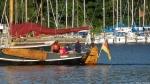 2011-06-02-dsc00258-klein