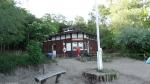 2011-06-02-dsc00274-klein
