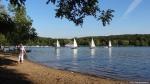 2011-08-13-dsc03042-klein