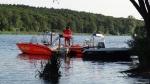 2011-08-13-dsc03044-klein